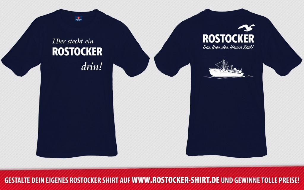 Votet für mein Shirt unter: http://www.rostocker-shirt.de/shirt/a4bed277964a8959e72a0d987e598dfbe72.html Dankeschön!!