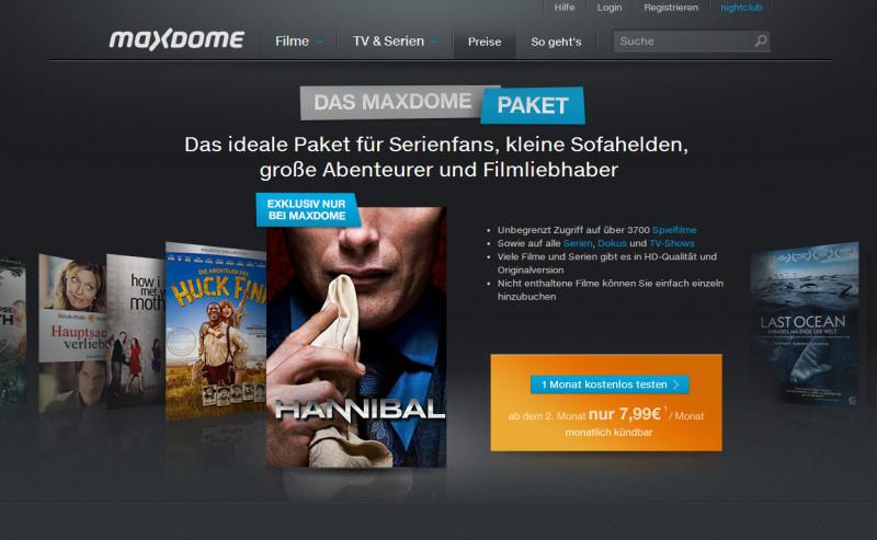 screen-paket
